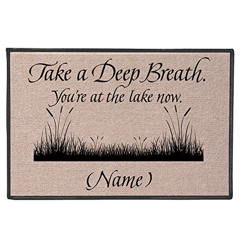 personalized area rugs - 7
