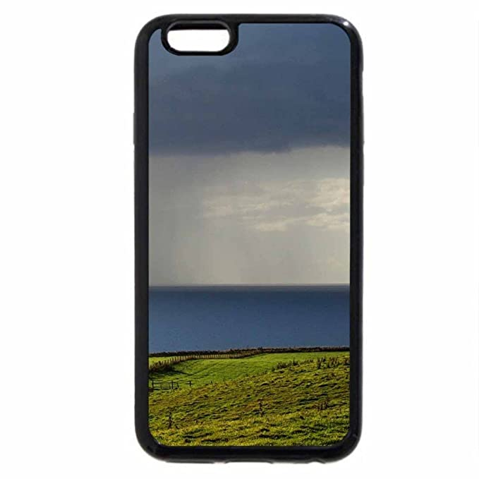 Weather Cover iPhone 6/6S: Amazon.co.uk