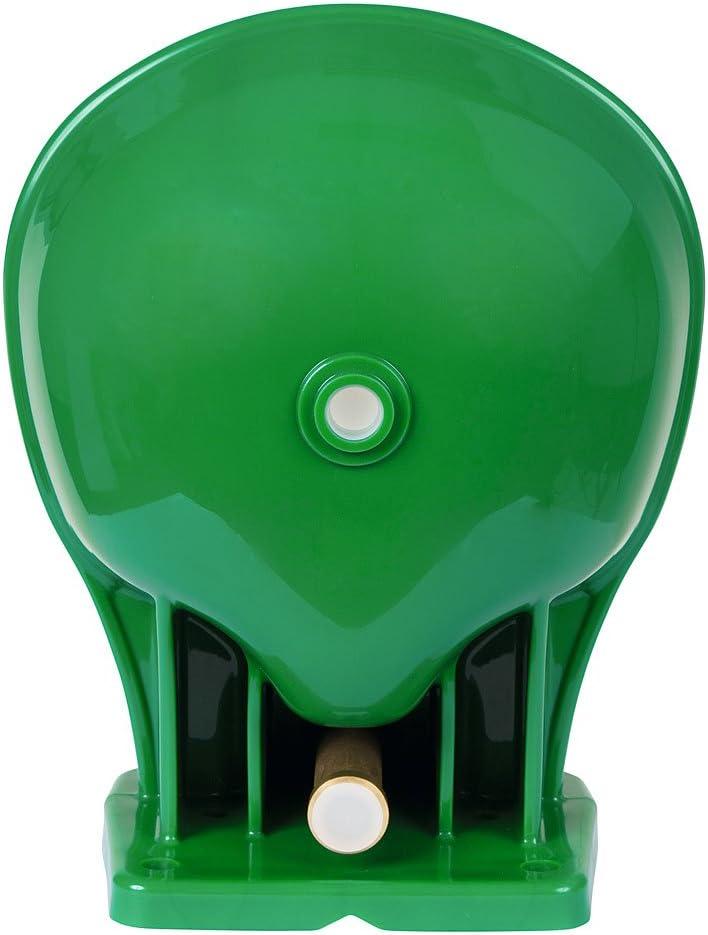 Kerbl PVC K75 Abreuvoir pour Cheval 2,8 L