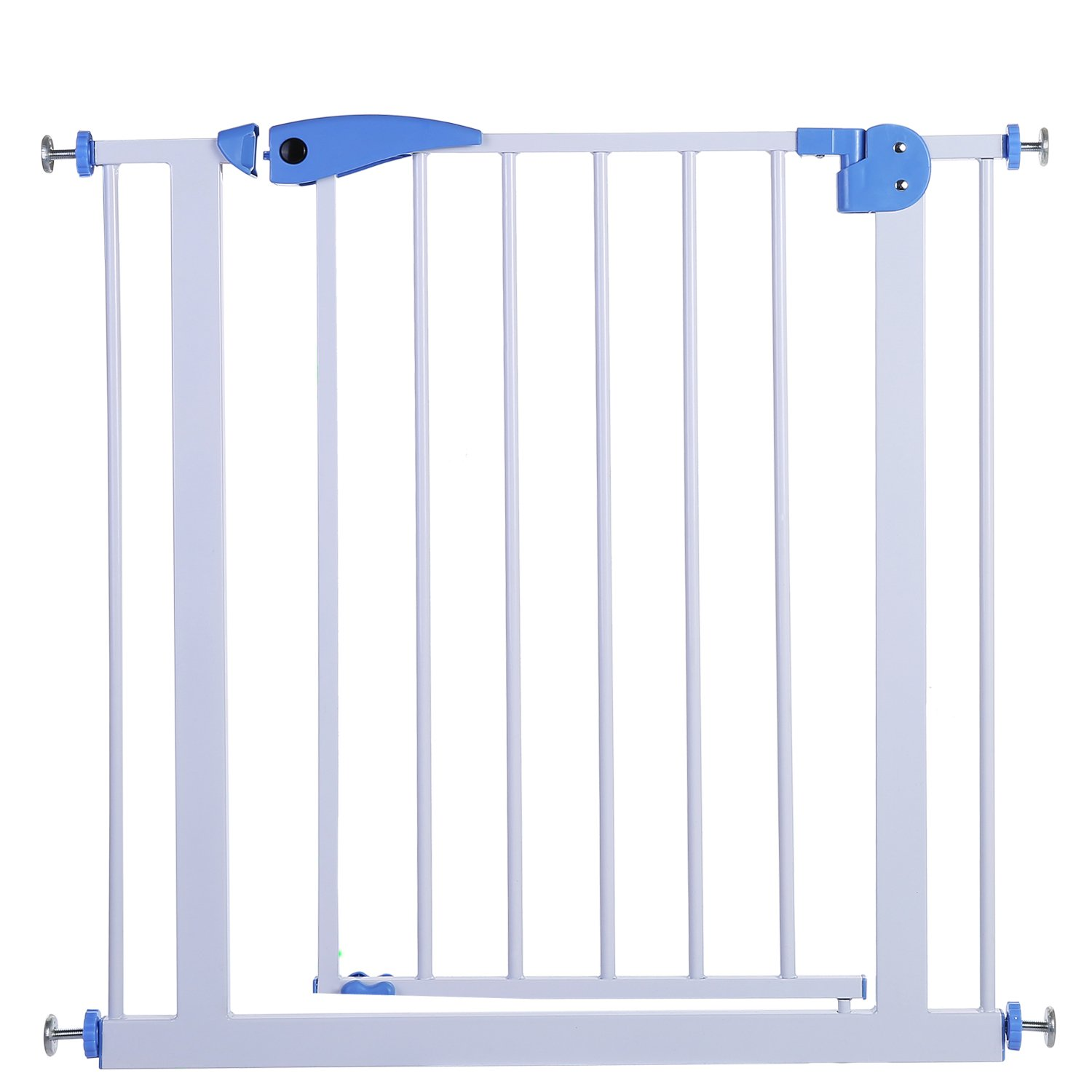 Door Amp Stair Gates