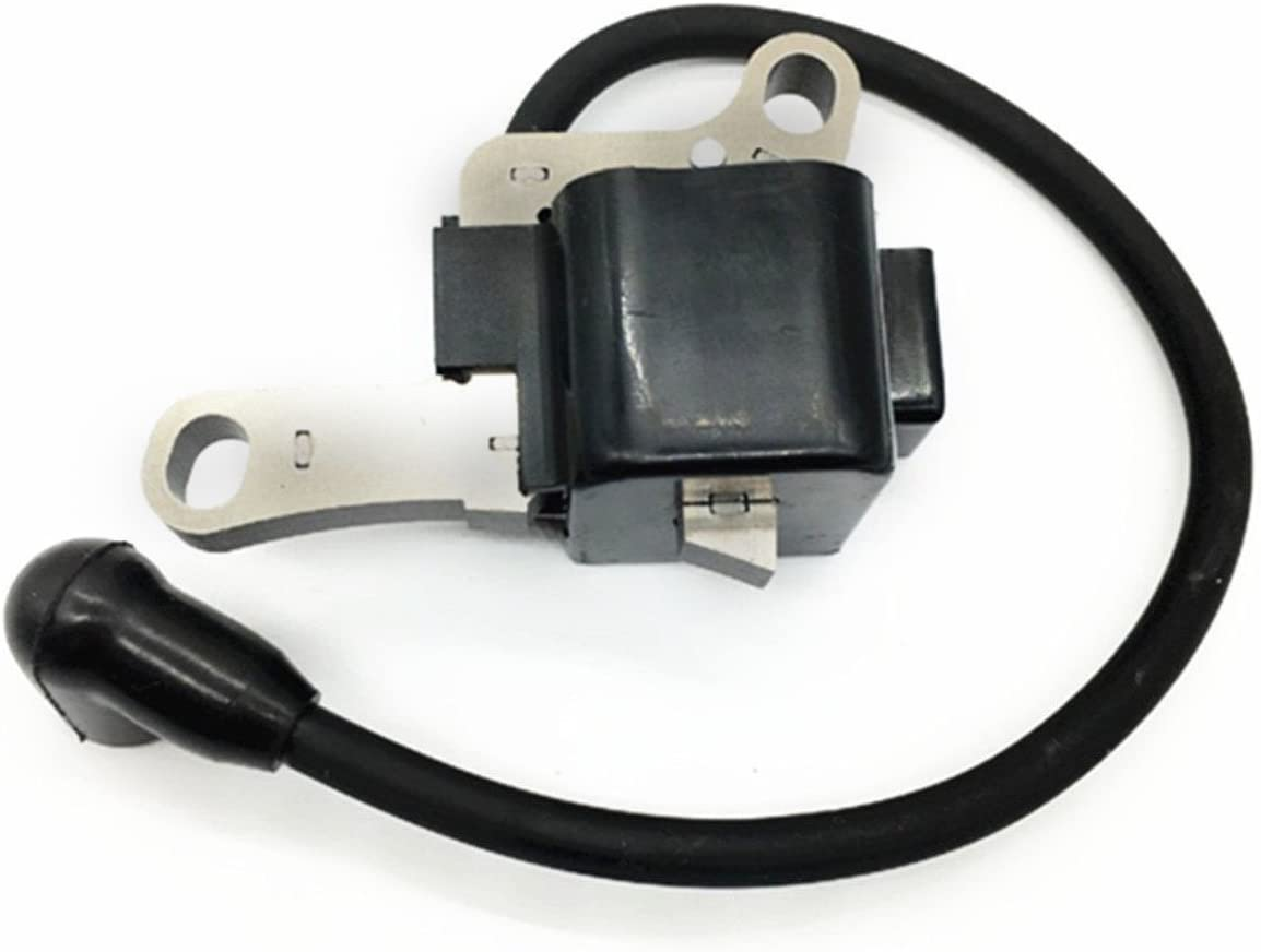 IGNITION COIL MODULE LAWN BOY FOR 99-2916 99-2911 92-1152 684048 684049 10201
