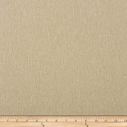 (ARTISTRY Livingston Texture Sisal Fabric by The)
