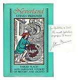 Neverland, Steven Frimmer, 0670506257