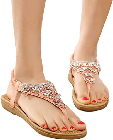 Milimieyik Sandalias Para Mujer Tommy Hilfiger Zapatos De Verano Cuña Moda Peces Boca Hollow Roma Zapatos Zapatos Zapatos Sandalias Zapatillas 39 Clothing