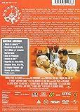 12 Monkeys (12 Monos) [NTSC/REGION 4 DVD. Import-Latin America]