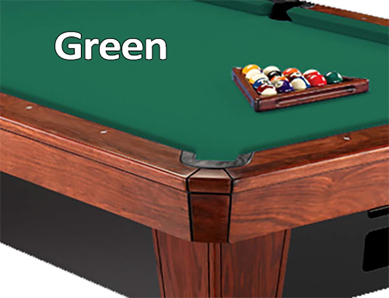 9 'シモニスクロス860グリーンPool 9 Table Table Clothフェルト Clothフェルト B00D4CQ7A8 Parent, 美瑛町:c4b9aabb --- m2cweb.com