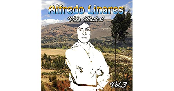 Amazon.com: Ponte en Onda: Alfredo Linares: MP3 Downloads