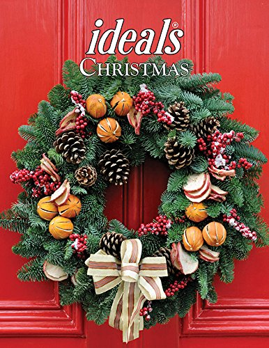 Christmas Ideals 2015