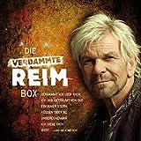 Matthias Reim - Küssen oder so