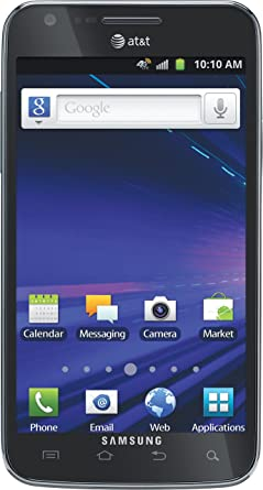 configuration mms free samsung galaxy s2