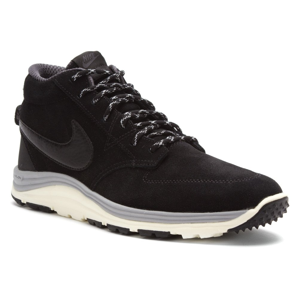 fb377a24b711 Men s Nike Lunar Braata Mid OMS Size 7  Amazon.ca  Sports   Outdoors