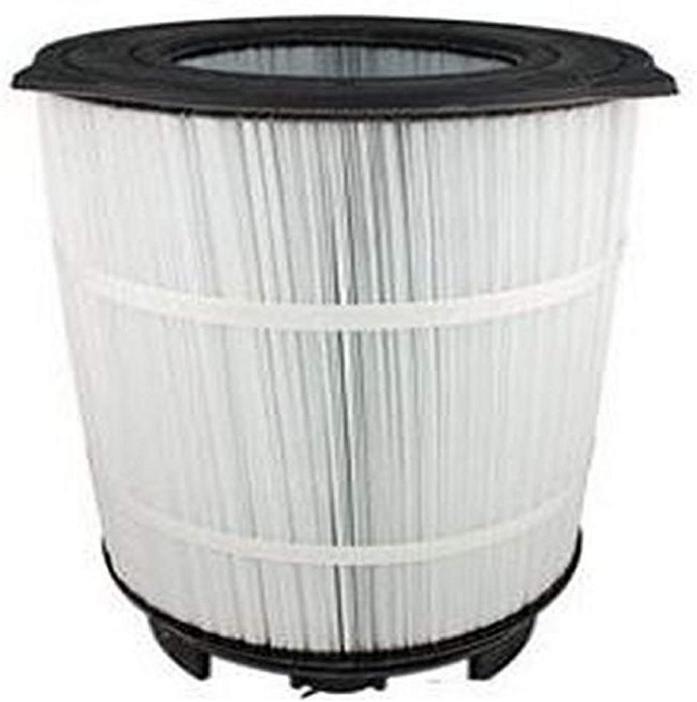 Pentair 25022-0225S Large Outer Cartridge Replacement Sta-Rite System 3 SM-Series S8M500 Pool and Spa Cartridge Filter