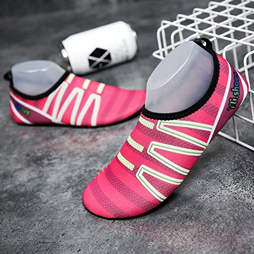 for Sport Surf and Womens Shoes Water Mens Quick Dry Swim Style07 Barefoot Water 0wAOT
