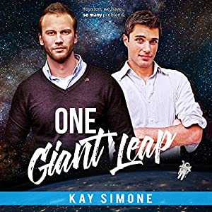 One Giant Leap Audiobook