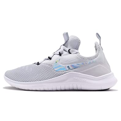 ed94f07850a3 Image Unavailable. Image not available for. Color  NIKE Women s Free TR 8  Print ...