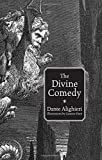 Image of The Divine Comedy (Knickerbocker Classics)