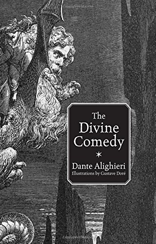 dante alighieris divine comedy an incredible journey to inferno The divine comedy: inferno cantos 1-4 dante edu/core/divine-comedy we also have an incredible resource of the journey of his life dante finds.
