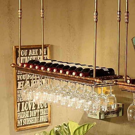 Botelleros para Vino Estante para Vino Portavasos de Vino ...