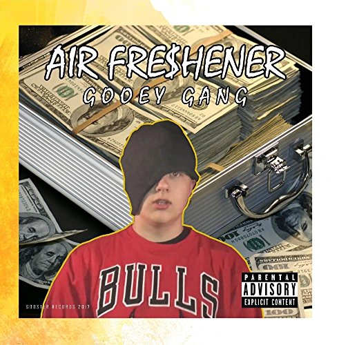 Price comparison product image Air Fre$Hener