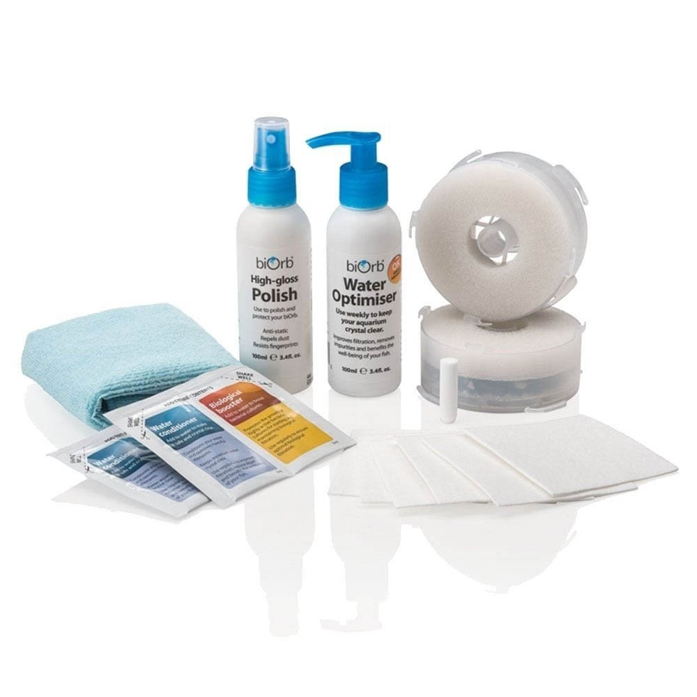 BiOrb Maintenance Kit by biOrb