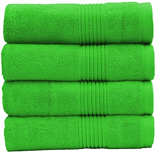 luxury-hotel-spa-turkish-combed-cotton-30x54-extra-large-4-piece-bath-towel-set-for-maximum-softness
