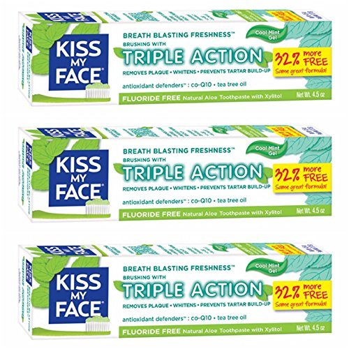 kiss-my-face-triple-action-gel-fluoride-free-toothpaste-45-ounce-3-count