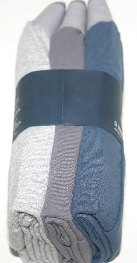 4c75c1c77b5c Amazon.com: HOFISH Men's Boxer Brief Shorts Blue: Toys & Games