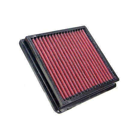 K&N 33-2830 Filtro de Aire