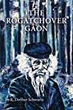 The Rogatchover Gaon