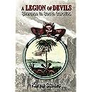A Legion of Devils: Sherman in South Carolina