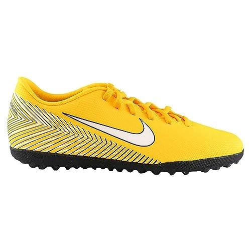 Nike Jr Vapor 12 Club GS NJR TF d23ef8622fd99