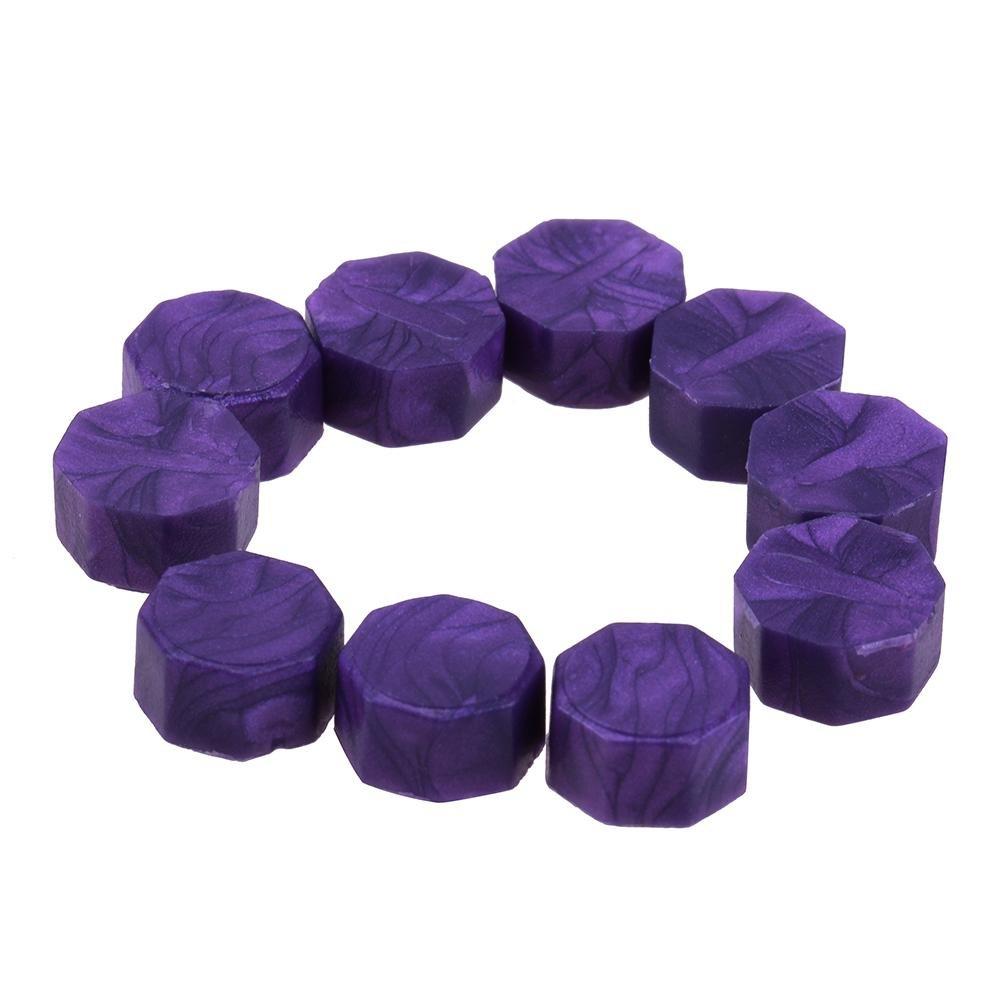 Coches de Windows Ducha Ehdis/® 5 Pulgadas de Caucho de Silicona escobilla de Goma para Vidrio Espejo Azul Coches