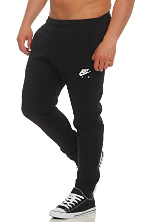 Nike sportswear AIR MAX NSW Men's Joggers Track Pants Trousers Gym Training XL