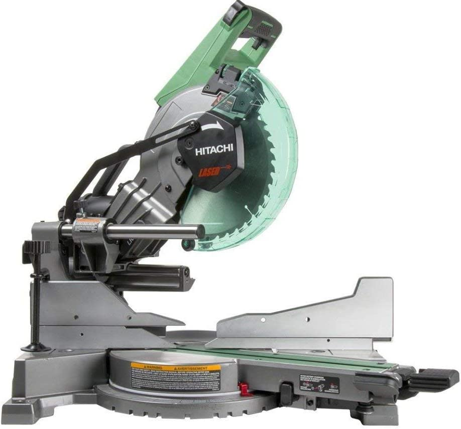 Miter Saw Reviews Ultimate Top Buyers Guide 2021