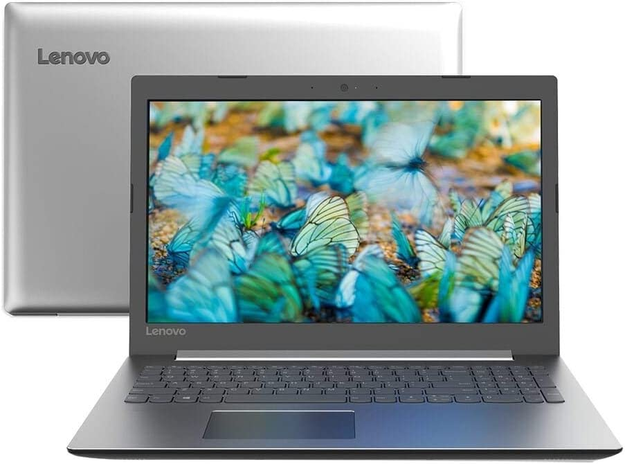 "Notebook Lenovo 15.6"" i3 B330-15IKB"
