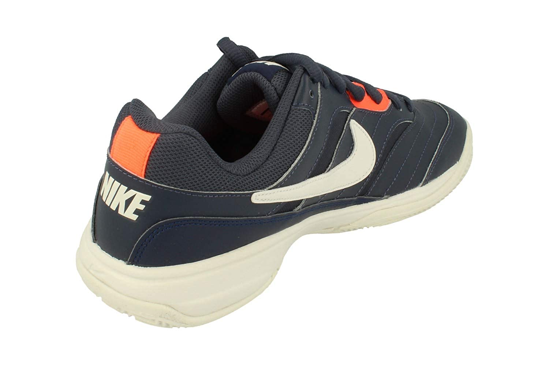 Nike Herren Court Lite Lite Lite Cly Fitnessschuhe ad819e