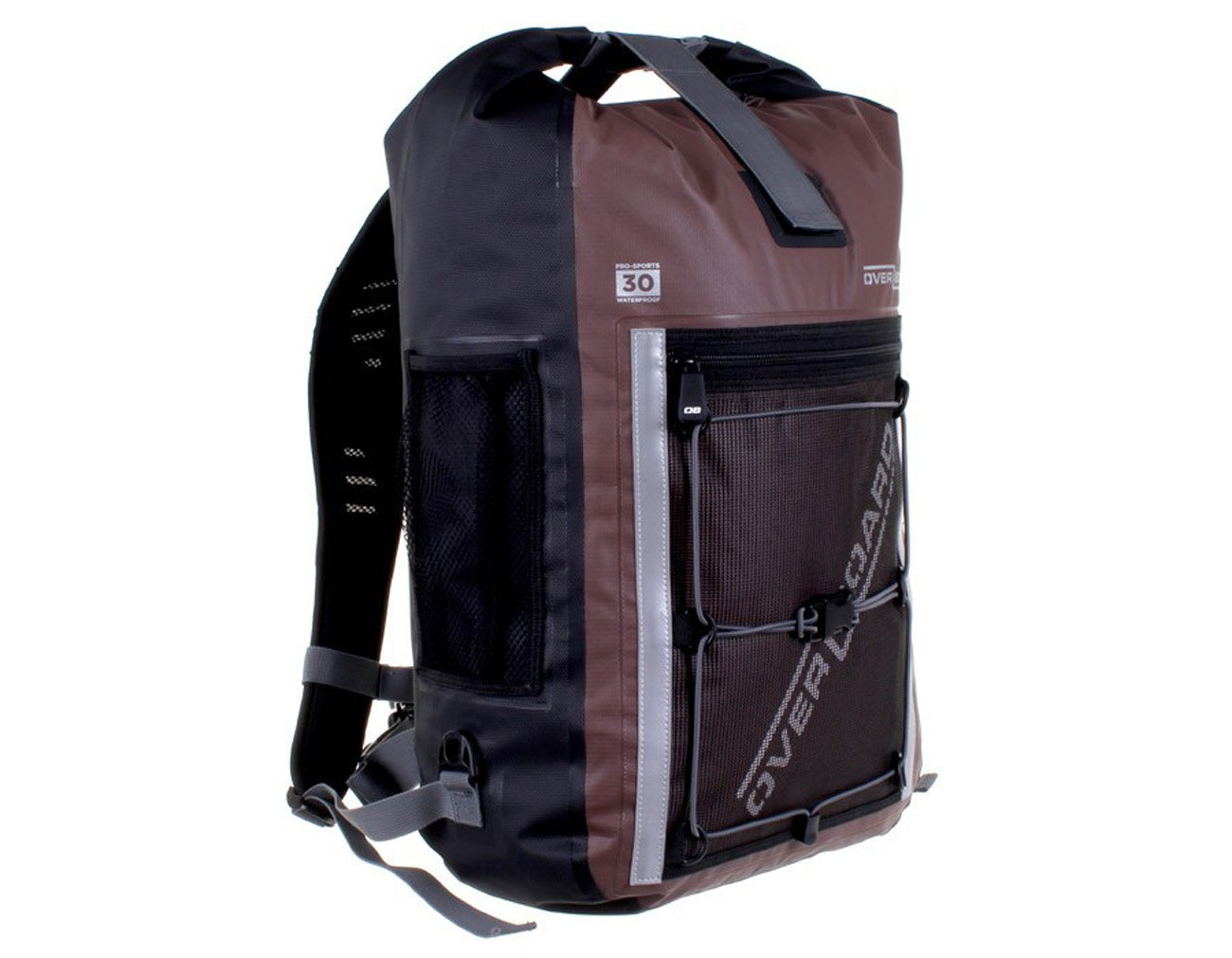 Overboard Pro Light Waterproof Backpack 30 Litres- Fenix Toulouse ... c860a284fdc96