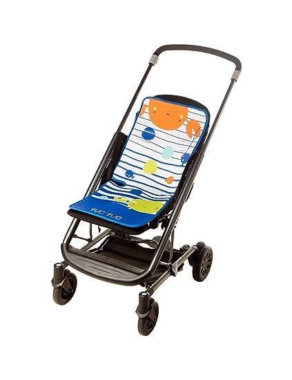 Tuc Tuc 48127 - Colchoneta silla paraguas