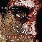 Sin | Shaun Allan