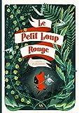 """Afficher """"Le petit loup rouge"""""""