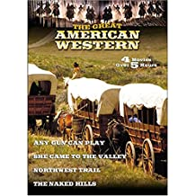 Great American Western V.7, The