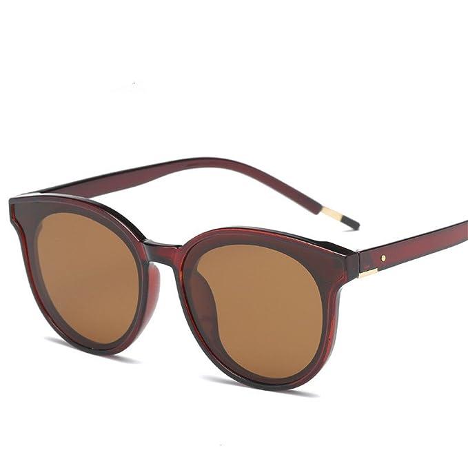 XGLASSMAKER Gafas De Sol Polarizadas Alrededor De La ...