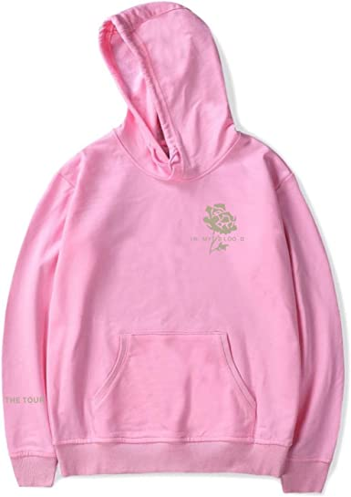 Kids Don/'t Worry It/'s a JESSE Thing! 8 Colours Childrens Hoodie