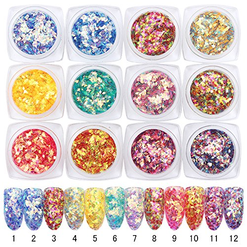 nicole-diary-12-colors-set-fish-scale-nail-sequins-glitter-rhombus-manicure-nail-art-decoration