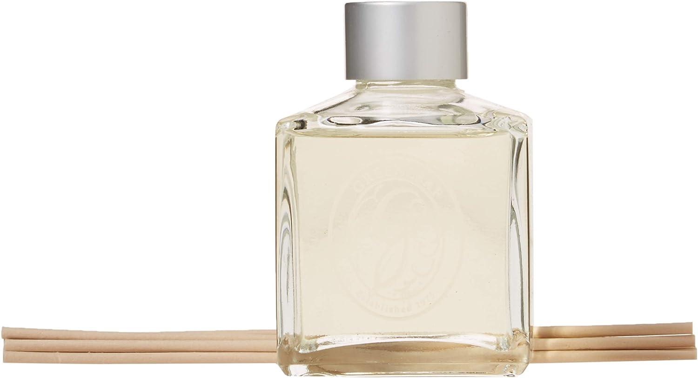 Apple SPICE38; Cinnamon Greenleaf Signature Reed Diffuser