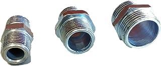 5080mm x 0,7mm ZT8 Bands/ägeblatt Uddeholm Schwedenstahl 3000mm-5500mm x 20mm
