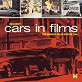 Cars in Films, Martin Buckley, 1859606822