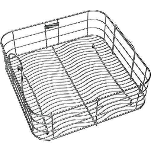 Elkay LKWRB1716SS Rinsing Basket