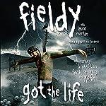Got The Life  | Fieldy