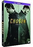 Chosen - Saison 1, 2 & 3 [DVD + Copie digitale] [DVD + Copie digitale]